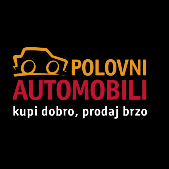 polovni automobili explainer video