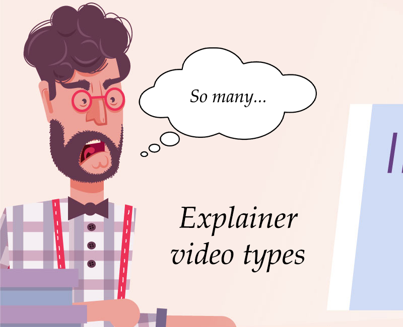 explainer-video-types-mistakes