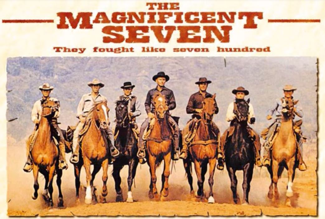 magnificent-seven-video-metrics