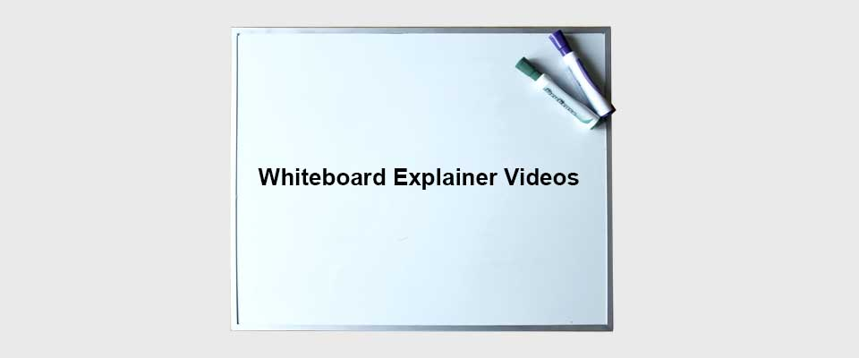 whiteboard-explainer-videos-cover