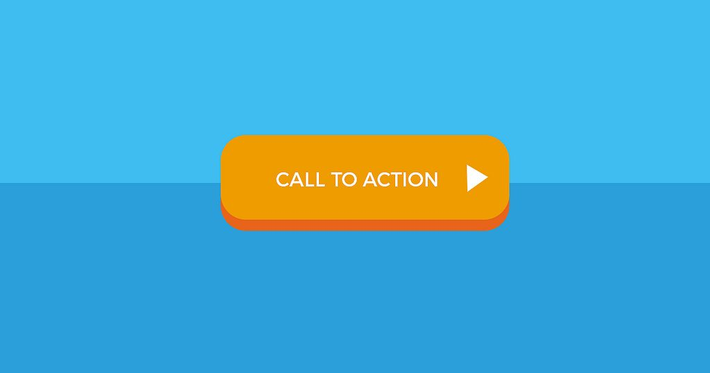 call to action you tube