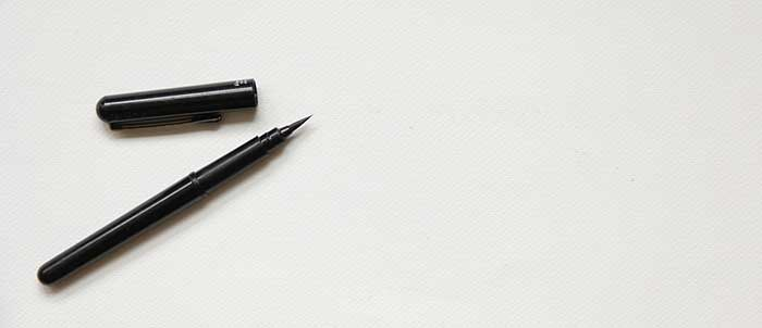 keep-it-simple-and-short